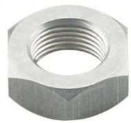 M6 Lock Nut - Pack of 5